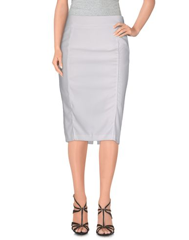 isa-dele-knee-length-skirt-female