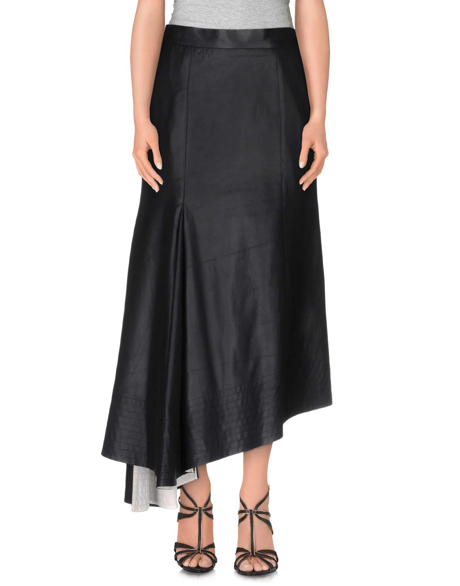 CÉLINE 3/4 length skirts