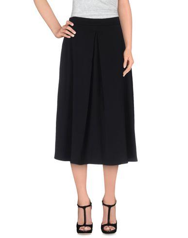 kaos-34-length-skirt-female