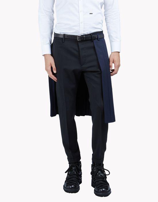 half skirt skirts Man Dsquared2