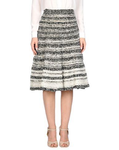 oscar-de-la-renta-34-length-skirt-female