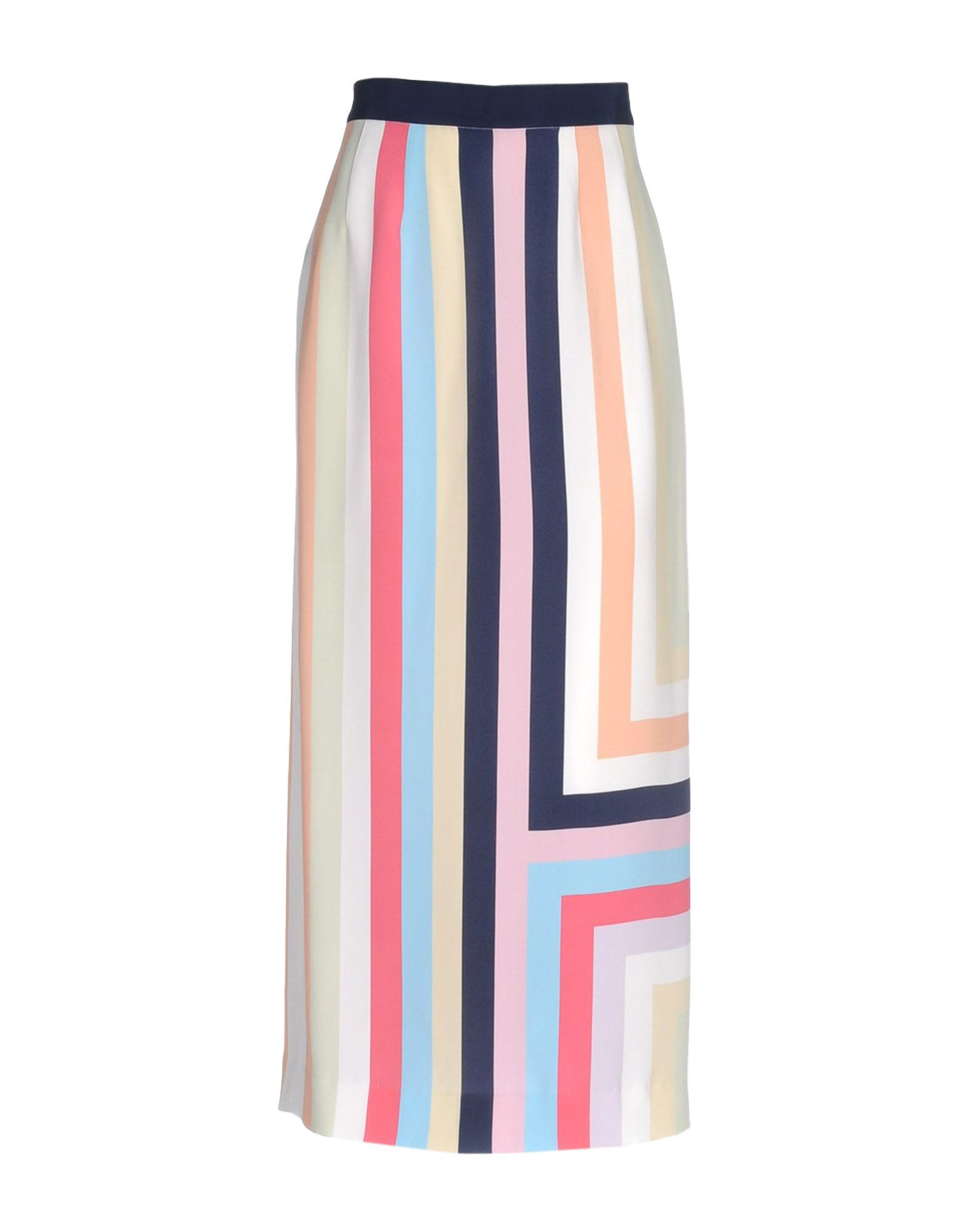 MOTHER OF PEARL Long skirts