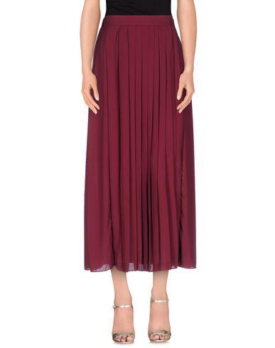 orion-london-long-skirt-female