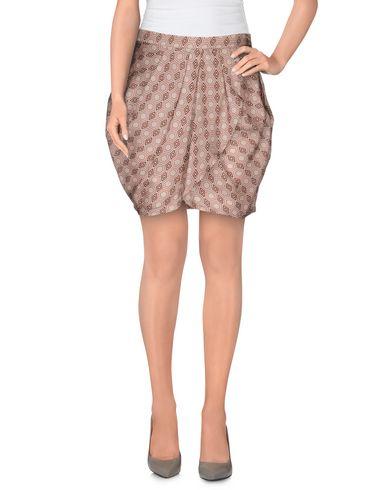 kati-page-knee-length-skirt-female
