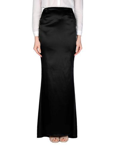Длинная юбка KARL LAGERFELD 35285339TH