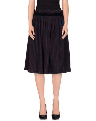 cucu-lab-knee-length-skirt-female