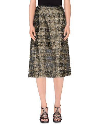 isa-arfen-34-length-skirt-female