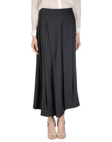 oblique-creations-long-skirt-female