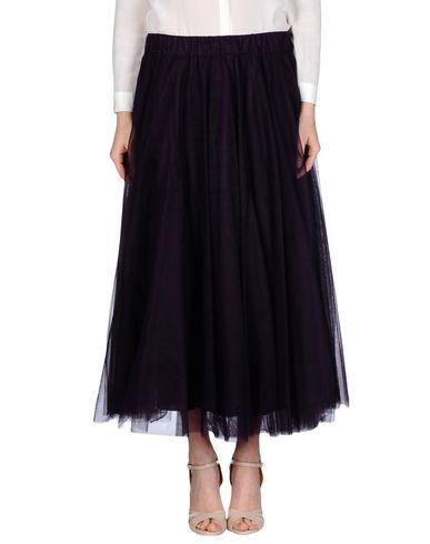 Длинная юбка от P.A.R.O.S.H.