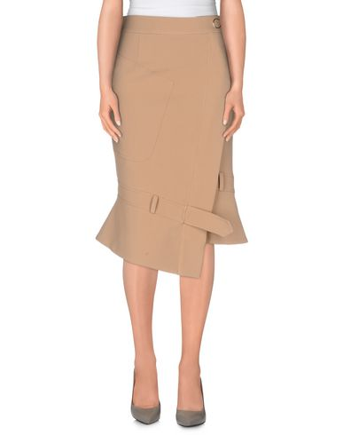 ad-collection-knee-length-skirt-female
