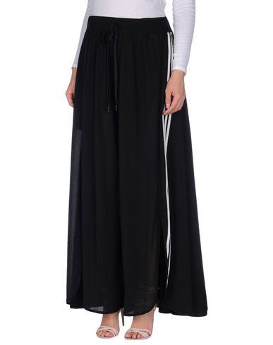 Длинная юбка Y-3 35287512DT