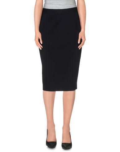 raoul-knee-length-skirt-female