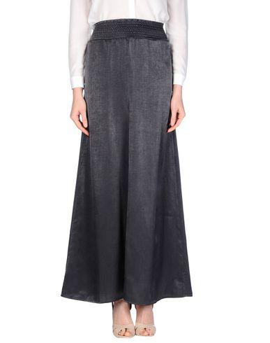 Длинная юбка TWIST & TANGO 35287765GS