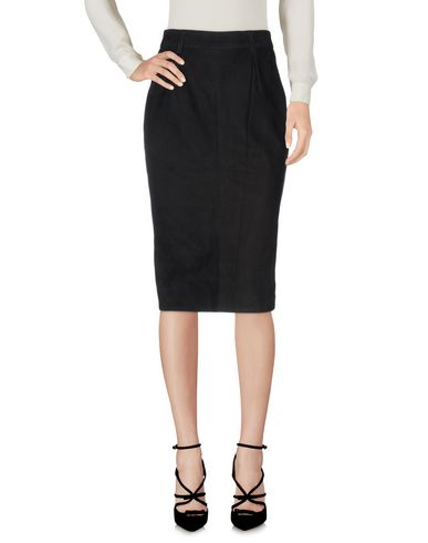 one-x-oneteaspoon-knee-length-skirt-female