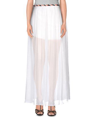 Длинная юбка SUNCOO 35288483QH