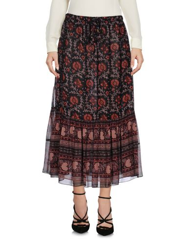 ulla-johnson-34-length-skirt-female