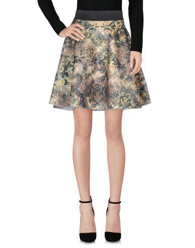 ed-20-knee-length-skirt-female