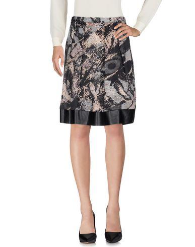 opera-knee-length-skirt-female