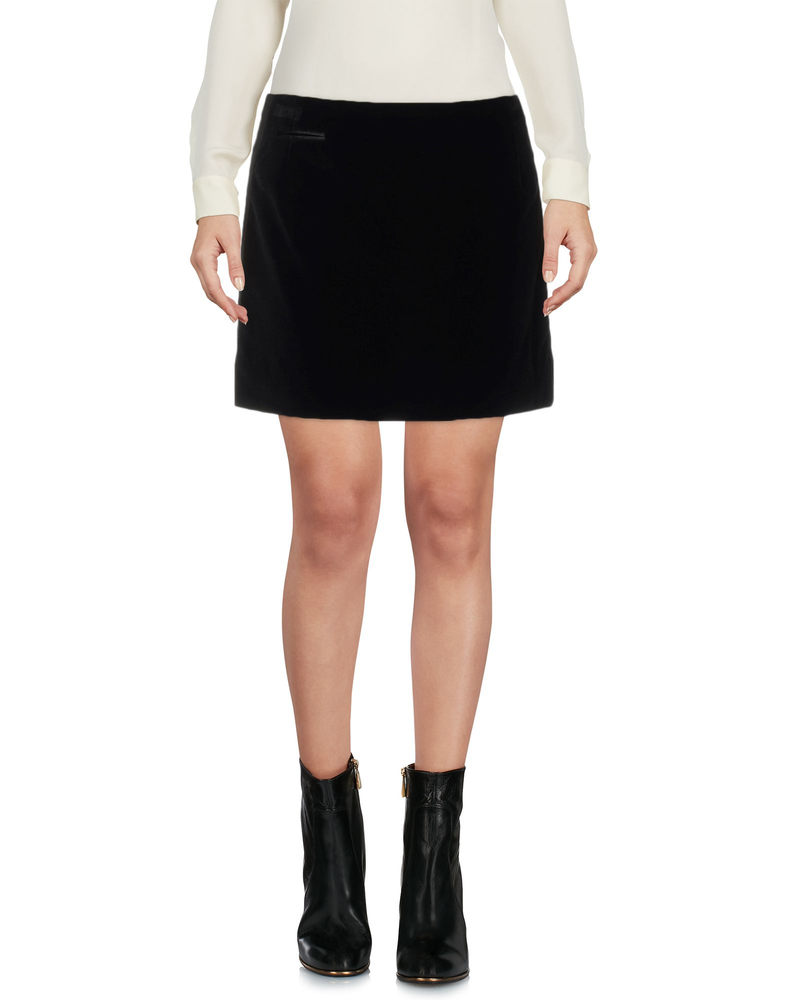 marc jacobs female  marc jacobs mini skirts