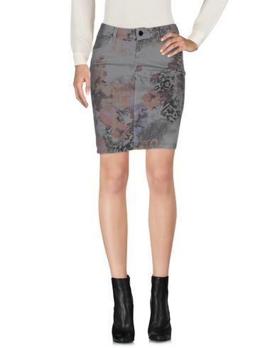 fly-girl-mini-skirt-female