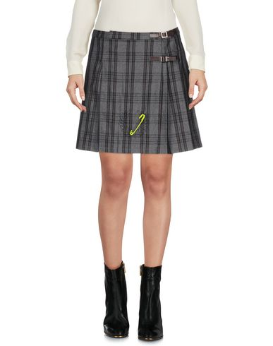 ����-���� FRED PERRY 35290325KP