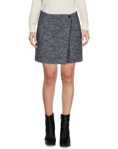 ����-���� FRED PERRY 35290326QM