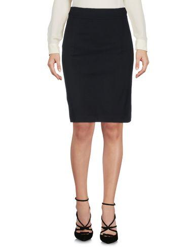 twin-set-lingerie-knee-length-skirt-female