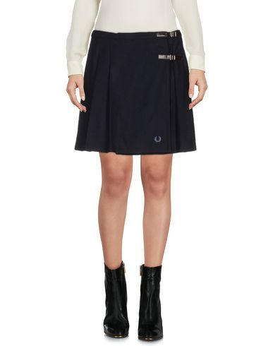����-���� FRED PERRY 35291243XN
