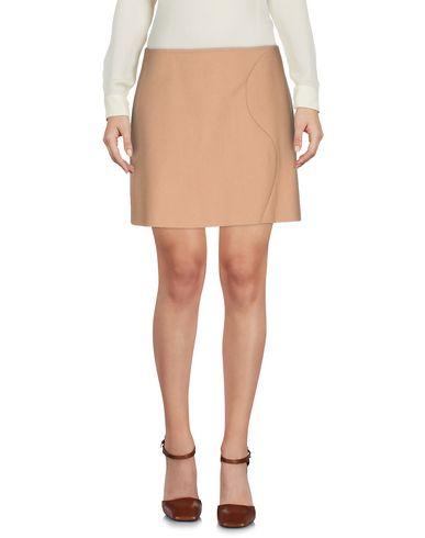 l-autre-chose-mini-skirt-female