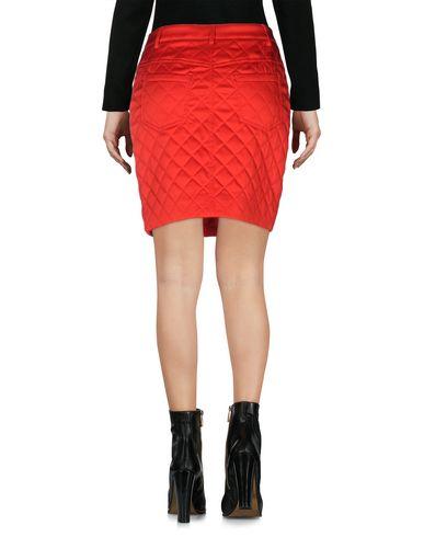 картинки мини юбки
