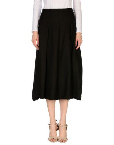 cucu-lab-34-length-skirt-female