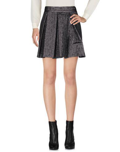 le-complici-mini-skirt-female