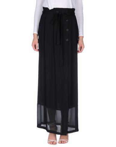 toy-g-long-skirt-female