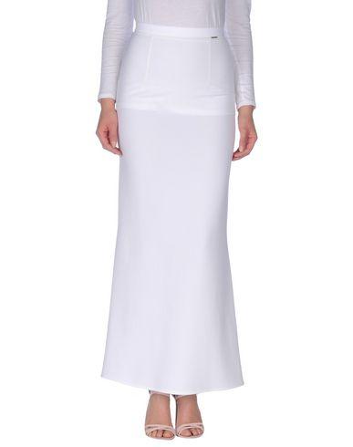 Длинная юбка от ANNARITA N.