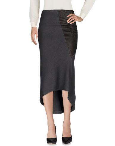 haider-ackermann-34-length-skirt-female