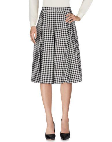 toy-g-34-length-skirt-female