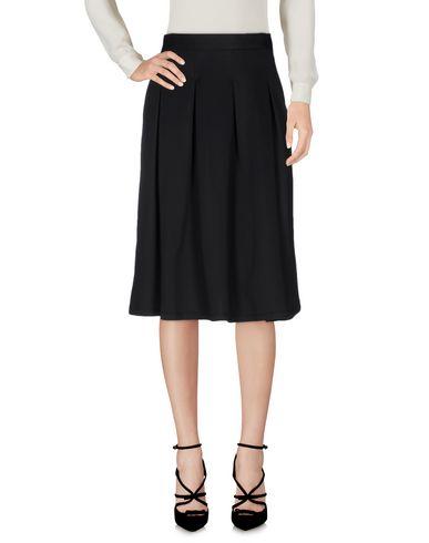 orion-london-knee-length-skirt-female