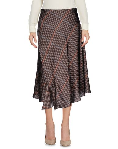 acne-studios-34-length-skirt-female