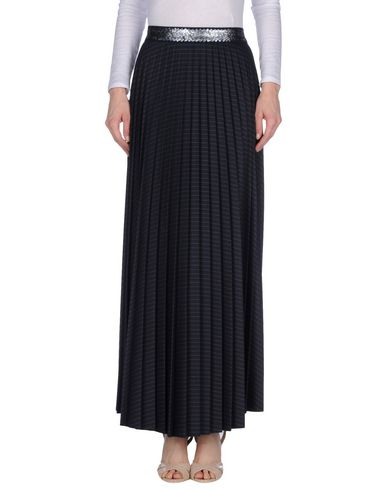 Длинная юбка от SFIZIO