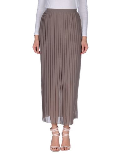 princess-goes-hollywood-long-skirt-female