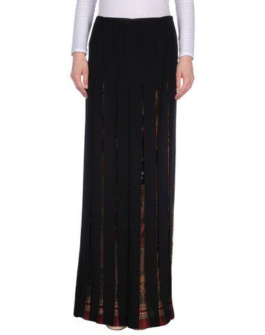 Длинная юбка ETRO 35292749HV