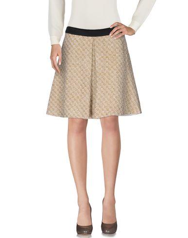 miss-money-money-knee-length-skirt-female