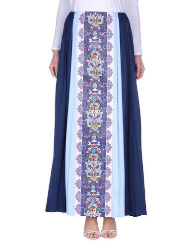 Длинная юбка ADIDAS X MARY KATRANTZOU 35294484BL