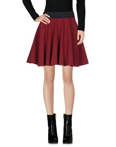 ed-20-mini-skirt-female