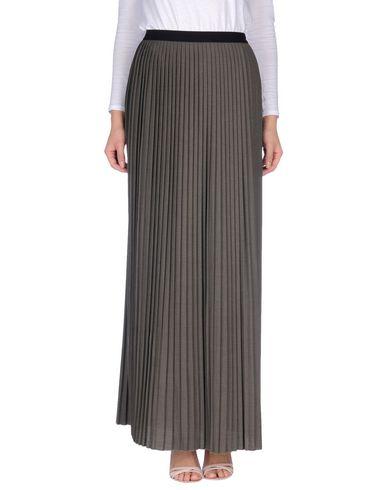 Длинная юбка LES COPAINS 35294726SH