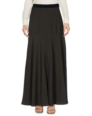 Длинная юбка I'M ISOLA MARRAS 35295234SW