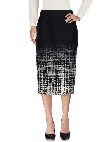 raoul-34-length-skirt-female