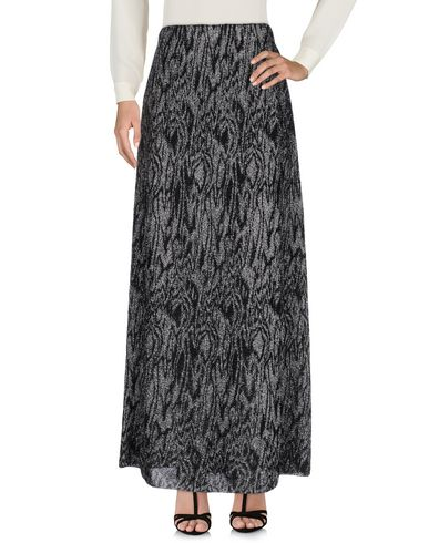 Длинная юбка MISSONI 35295817VP