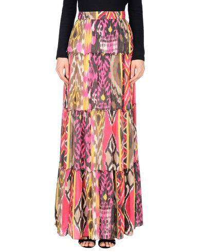 Длинная юбка MISS SIXTY 35295857WU