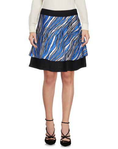 view-knee-length-skirt-female